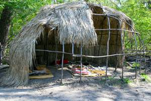 Cool Cultural Preservation Iowa Tribe Of Oklahoma Best Image Libraries Weasiibadanjobscom