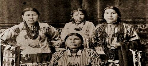 Iowa Women